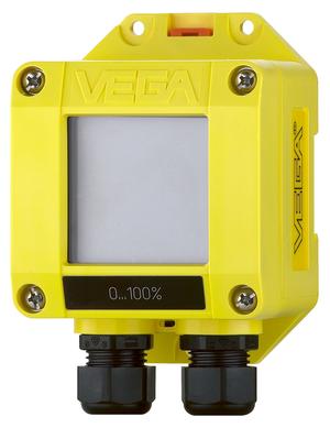 Сепаратор по чертежу заказчика ст 09Г2С в комплекте с отборным устройством М20х1,5