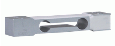 Single point load cells L6D series