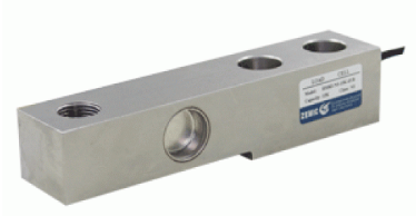 Shear beam load cells HM8D series
