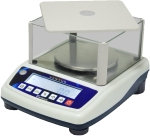 Laboratory general purpose scales