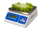 Water-proof scales CERTUS® СВСв